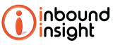 Inbound Insight Logo