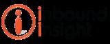 Inbound Insight Logo