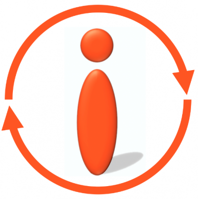 Identify and Update Icon